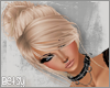!b Carley Ash Blonde