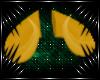 [K] Ceres Horns V2