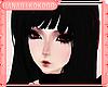 HK| :Re Juuzou Hair P2