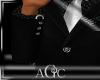 KB|Cufflink [Barack] AGC