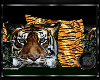 ~BB~ Tiger Couch