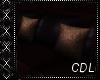 !C* C Sofa Set