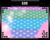 G  star rug