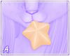 A  Romi Mouth Star 1.2