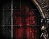 Vampire Goth 2 sided BG