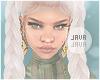 J   Tay white