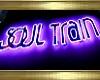 80's - 90's SOUL TRAIN