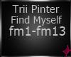 !M! TriiPinterFindMyself
