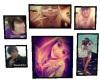 fotos bb