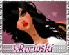 -Ro* Raeka Black