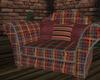 -IC- Boho Chair