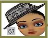 hats f4=36