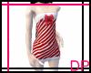 [DP] Peppermint Dress