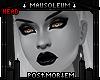 M|MonoZell.MH