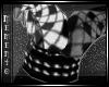~M~Trickster Hat