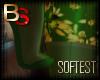 (BS) Jada Nylons 2 SFT