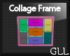GLL Collage Frame Derive