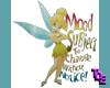 Tink Mood swings