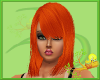 ~B~ Carmela Pumpkin