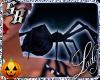 Shoulder Spider