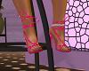 Luci Dark Pink