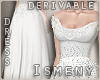 [Is] Love Gown Drv