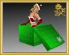 Christmas Dance Gift 02