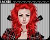 ℒ Liaya Cherry