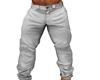 Pant gray