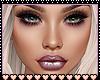 Zell V4 Makeup
