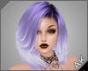 ~AK~ Dione: Royal Purple