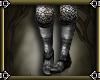 ~E- Avalon F Boots