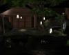 !T! Room | Zen Garden