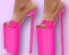 Bimbo Heels V4