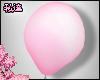 ダ. balloon pink