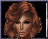 Eva hair