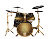 Onkelz Drum