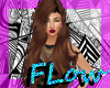 ~FLoW~ Chloe (Brown)