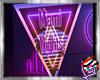 [LD]Miami II♣Frame