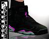 $.Sneackers Sport