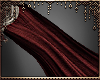 [Ry] Wine Sheathskirt