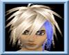 ~D~JRoq hair Blonde