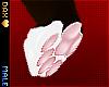 . Kitsu   claws