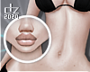 Cleo Skin S2