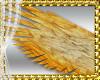~D3~Icarus Wings