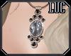 [luc] Luxe R Diamond
