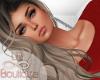 Blond Ombre § Liz