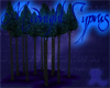 Cyprus Grove T Midnight