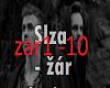Slza- zar