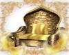 Royal Throne Single